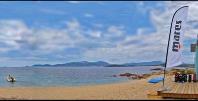 centre-de-plongee-sous-marine