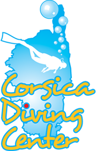 logo_corsica_diving_center